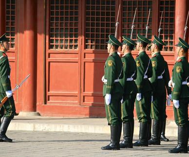 China_Beijing_-157.jpg