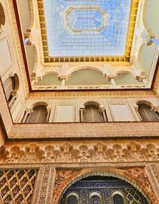 Andalusia_2018_-4.jpeg
