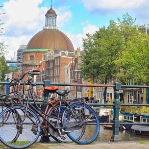 Amsterdam_833.jpeg