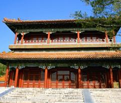 China_Beijing_-239.jpg