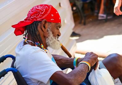 Havana_Cuba_Image_17.jpg