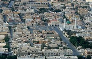 SaudiArabia_2010_-133.jpg