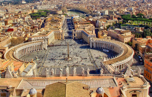 Vatican.jpeg