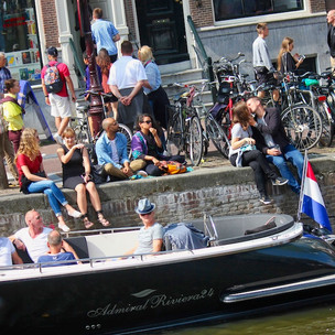 Amsterdam_7.jpeg