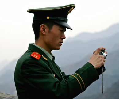 China_Beijing_-96.jpg