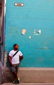 Havana, Cuba - 839 of 1001.jpeg