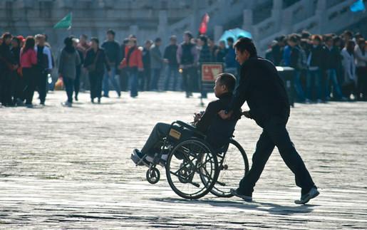 China_Beijing_-178.jpg