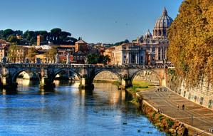 Rome_Italia_1.jpg