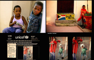My submissionto the World Photography Organisation UNESCO Photo Pledge for Children's Rights