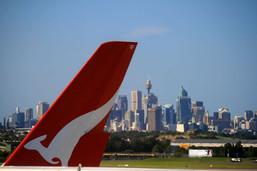 Sydney 34.jpeg