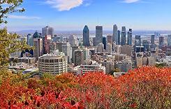 MONTREAL_CANADA.jpg