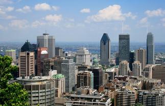 Montreal_Skyline.jpeg