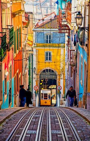 Lisbon_stairs_elevator.jpeg