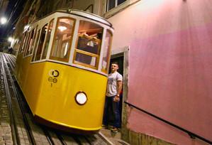 Lisbon_-33.jpeg