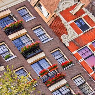 Amsterdam_1.jpeg