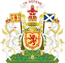 220px-Royal_Coat_of_Arms_of_the_Kingdom_