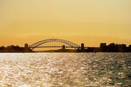 Australia_Sydney (1).jpeg