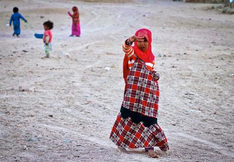 Egypt2021_ (45).jpg