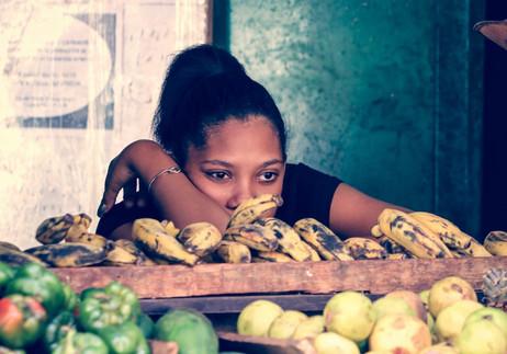 Havana, Cuba - 753 of 1001.jpeg