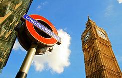 London_global.jpg