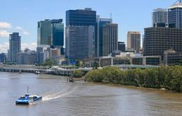 Brisbane-367a.jpg