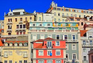 Lisbon_-19.jpeg