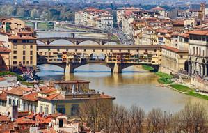 Italia_Most_HDR.jpeg
