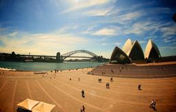 australia_2010-40.jpg