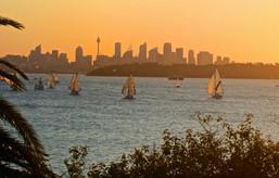 australia_2010-33.jpg