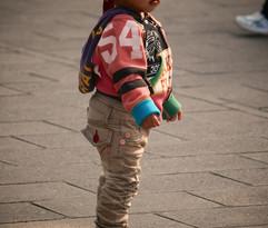 China_Beijing_-323.jpg