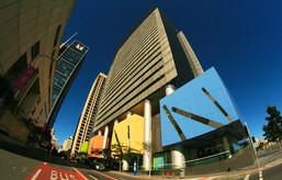 Brisbane_architecture1-1.jpg