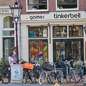 Amsterdam_91.jpeg