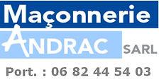 Andrac.JPG