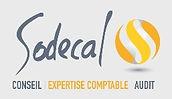 sodecal_logo.jpg