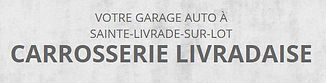 carrosserie_livradaise_logo.jpg