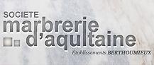 marbrerie_aquitaine_logo.jpg