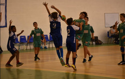 Foulay 1 -13 G