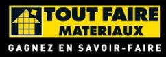 tout_faire_materiaux_logo.jpg