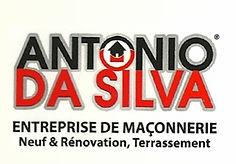 Antonio_Da_Silva.jpg