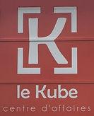 le_kube_logo.jpg