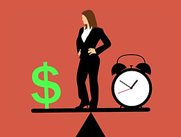 business-woman-3160010_1920.jpg