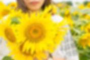 mizuho17810DSC_0143_TP_V.jpg