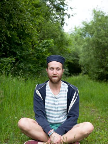 leanovi_Portraits der Vertrauten_20.JPG