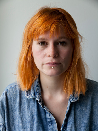leanovi_Portraits der Vertrauten_04.JPG