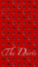 Pattern andriod background.jpg