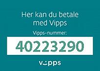 vippsBetal.png