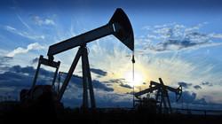 petrol-atbaşı-32083.jpg