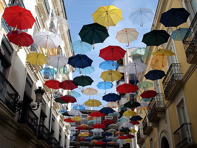 umbrellas-in-the-street-1445927.jpg