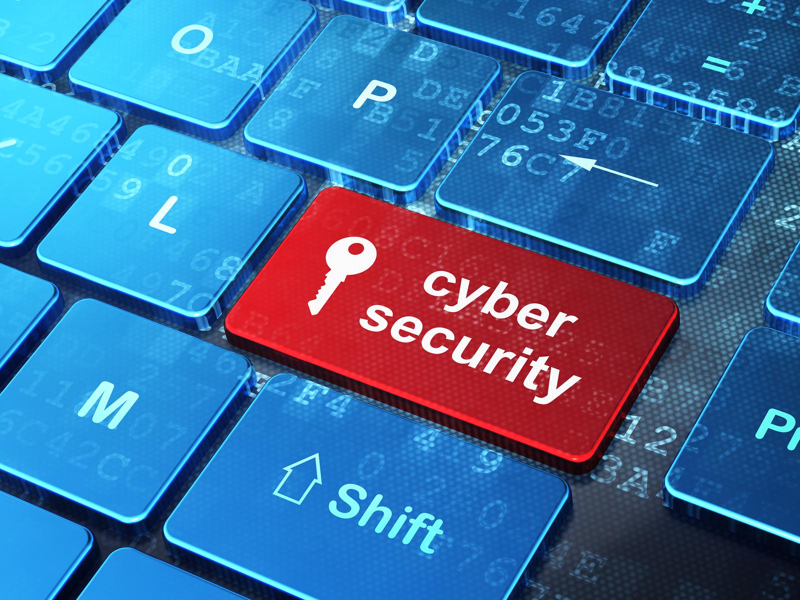 Siber Sigortalar