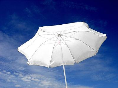 umbrella-1402624.jpg